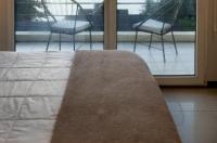Altuen Hotel Suite & Spa Image