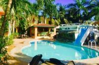 Hotel Cambri Image