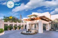 Siam Kempinski Hotel Bangkok Image