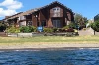 Comfort Inn Cascades Image