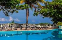 Silver Seas Hotel Image