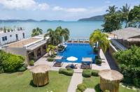 Serenity Resort & Residences Phuket Image