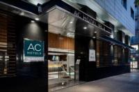 AC Hotel Irla Image