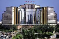 Swissotel Beijing Hong Kong Macau Center Hotel Image