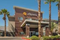 La Quinta Inn Las Vegas Nellis Image