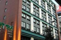 Hotel Il Monte Image