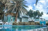 Il Mare Resort Image