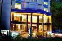 Aston Jayapura Hotel And Convention Center Image