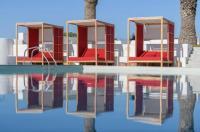 Kallisti Rooms & Apartments Image