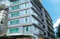Sunny C Hotel Image