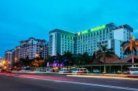 Promenade Hotel Kota Kinabalu Image