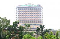 Promenade Hotel Tawau Image