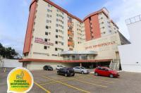 Hotel Metropolitan Image