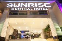 Sunrise Central Hotel Image