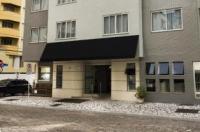 Tropikalya Prime Hotel Image