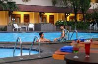 Cakra Kembang Hotel Yogyakarta Image
