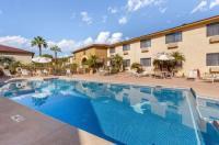 La Quinta Inn Phoenix - Arcadia Image