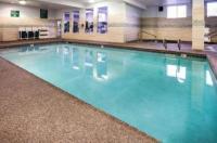 La Quinta Inn & Suites Portland Airport Image