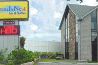 Quail's Nest Inn & Suites Image