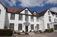 Evesham Hotel Image