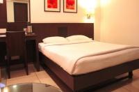 Shantai Hotel Image