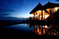 Thipwimarn Resort Image