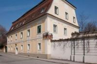 Hotel Garni Zum Alten Gerberhaus Image