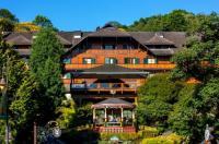 Hotel Casa da Montanha Image