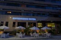 Entremares Hotel Image