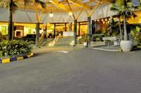 Banana Inn Hotel Image