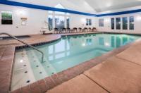 La Quinta Inn & Suites Newport Image