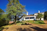Recanto Santo Agostinho - Hotel Fazenda, Retiros e Convenções Image
