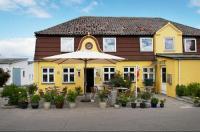 Hotel Svedskegyden Image