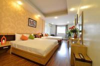 Hanoi Inn Guesthouse Image