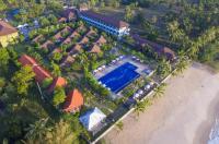 Kuiburi Hotel&resort Image