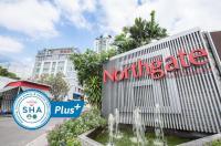 Northgate Ratchayothin Image