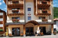 Bio Hotel Brusago Vital & Wellness Image