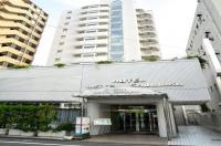Hotel Listel Shinjuku Image