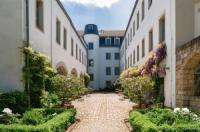 Hofgarten 1824 Image