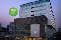 Hotel Pj Myeongdong Image