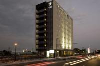 Candeo Hotels Shizuoka Shimada Image