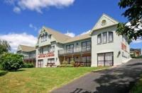 Manukau Heights Motor Lodge Image