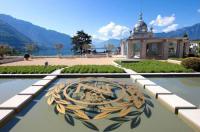 Les Résidences du National de Montreux Image