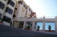 Oscar Hotel Image