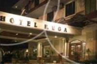 Hotel Mega Proklamasi Image