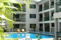 Hexagon International Hotel, Villas & Spa Image