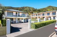 Asure Jasmine Court Motel Image