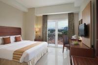 Aston Manado Hotel Image