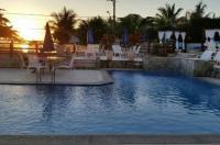 Coronado Beach Hotel Image