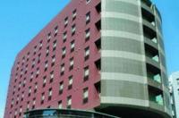 Ochanomizu St.Hills Hotel Image